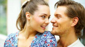 10 zlatnih pravila kako osvojiti i zadržati muškarca svojih snova