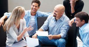 Kratki i korisni savjeti za bolju komunikaciju