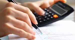 Savjeti za dobivanje poslovnog kredita