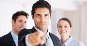 Kratki i korisni savjeti (zapovjedi) za više uspjeha u poslu