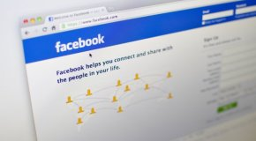 Facebook profil – kako znati koristi li ga netko osim vas samih