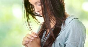 Kratki savjeti za poboljšanje duhovnosti