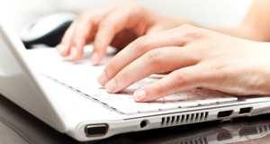 Kako pravilno napisati e-mail