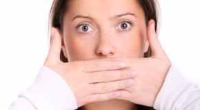 Mali savjeti kako liječiti herpes na usnama