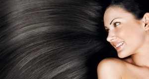 Sjajna kosa – savjeti i preporuke iz kućne radinosti