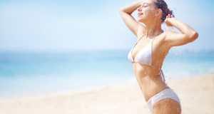 Savjeti za zdravlje ljeti