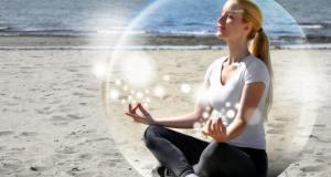 Kako uskladiti duh i tijelo