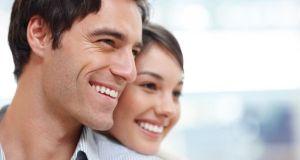 Bezvremenski savjeti za kvalitetnu i zdravu vezu