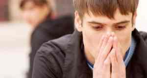 Kako se ponašati nakon prekida veze – savjeti samo za muškarce