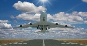 Savjeti za putovanje avionom