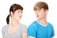 Što napraviti ako ste zaljubljeni u prijateljicu