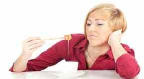 Liječenje depresije i bezvoljnosti – savjeti za prehranu