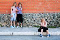 Kako pomoći djeci s kompleksima