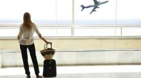 Kako putovati više ako to želite