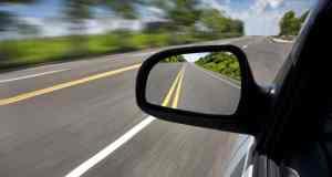 sigurna vožnja automobila