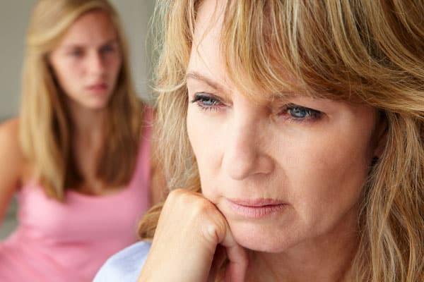 Izlazi u menopauzi