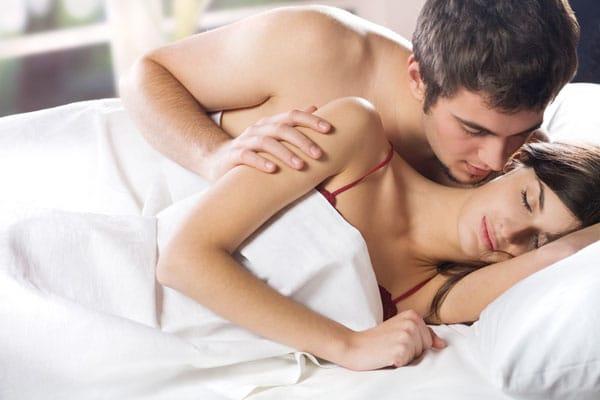 Savjeti kako imati analni seks