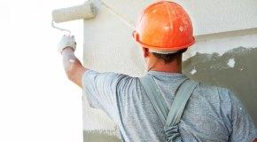 Mali savjeti za obnovu fasade