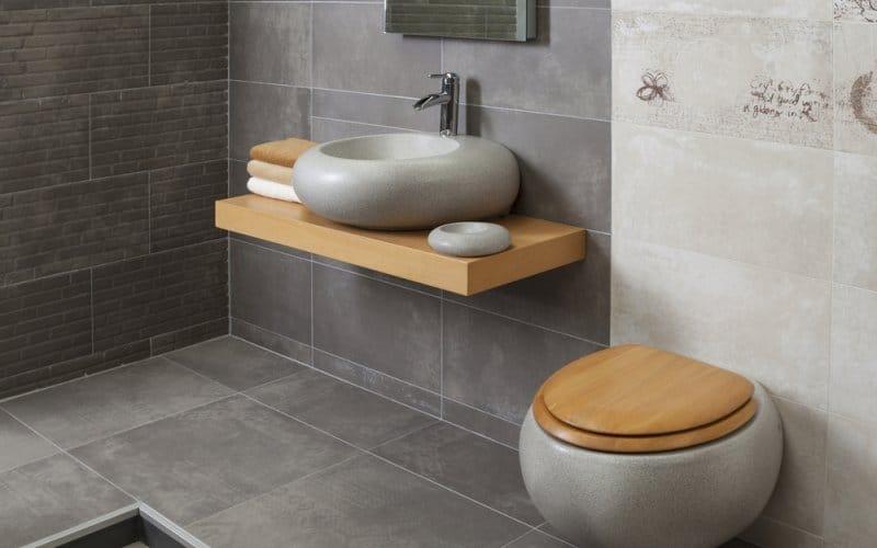 Kupaonica iliti kupatilo – kako ga urediti