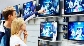 Općeniti savjeti za kupovinu elektroničkih proizvoda