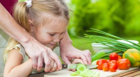 Kako djecu zaštititi od bakterija i virusa