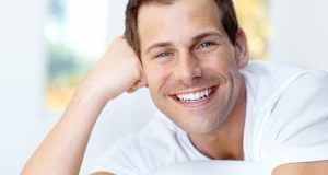 Kako sprječiti mušku krizu srednjih godina