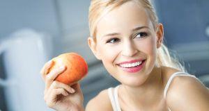 Savjeti za bolji izgled i više zdravlja