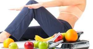 Savjeti curama za gubitak viška kila