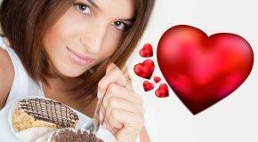 Savjeti za uživanje u slatkišima i održavanje zuba bez karijesa