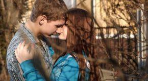 Kako se ljubiti i ostaviti super dojam