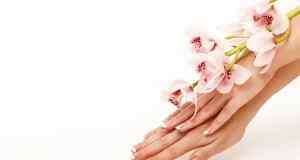 lijepi dlanovi