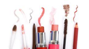 Savjeti ženama koje žele promijeniti način šminkanja