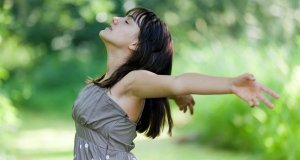 Kratki savjeti kako povećati ljubav prema svome tijelu