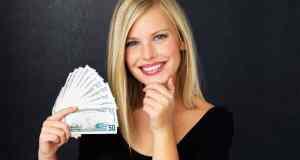 Financijski savjeti za žene