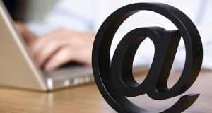 izrada email računa