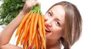 Vitamin A – kako povećati razinu na ukusan i nemasan način