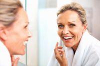 Njega kože – savjeti i preporuke