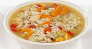 juha od rize