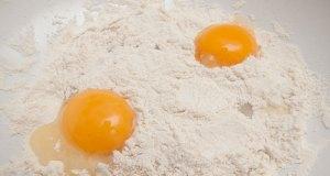 drobljenac od brašna