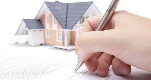 Primjer ugovora o kupoprodaji nekretnine