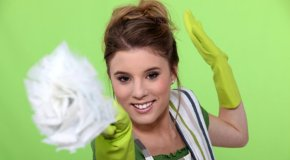 Savjeti za čuvanje i čišćenje bjelokosti