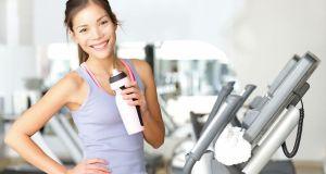 Kako najbolje iskoristiti vrijeme vježbanja