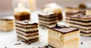 kremasti kolaci