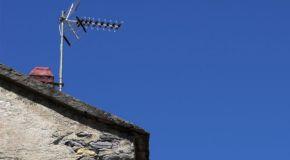 Savjeti za efikasniju upotrebu tv antene