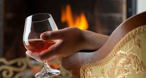 Alkoholizam – alkoholna bolest