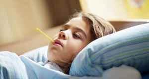 Kako otkriti bolest što prije i što brže izliječiti dijete