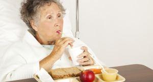 Dijetalna prehrana bolesnika