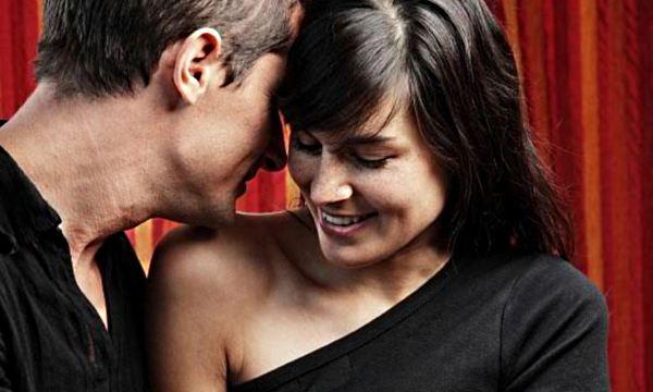 upoznavanje sa savjetima za flert