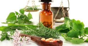 Primjena ljekovitog bilja