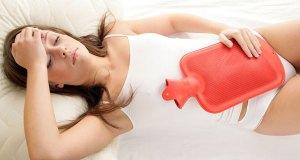 Bolni poremećaji menstruacije